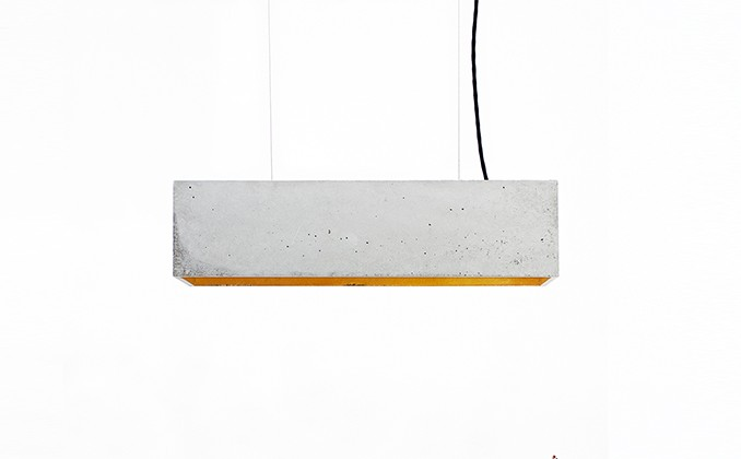 Industriel Pendant Light
